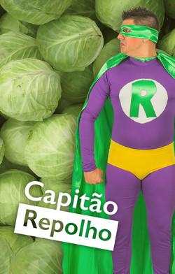 Capitaorepolhofoto