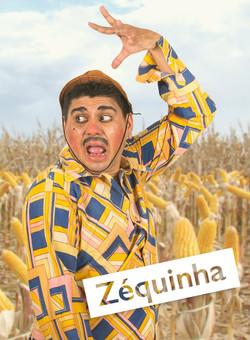 Zéquinha