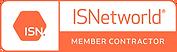 logo-member-contractor.png