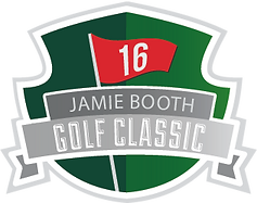 JAMIEBOOTH_ANNUAL_GOLF_CLASSIC.png