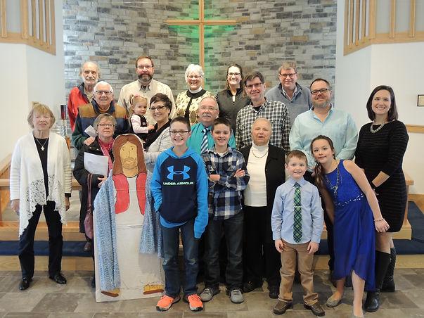 congregation1.27.19.jpg