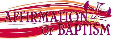 affirmationbaptism.jpg