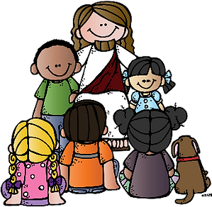 jesus and kids.png