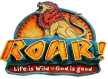 Roar logo.png