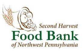 second harvest food bank logo.jpeg