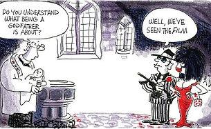 cartoon.godparents.jpg