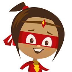 girl headshot logo.png