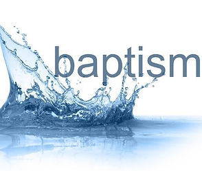 baptismsymbol2.jpg
