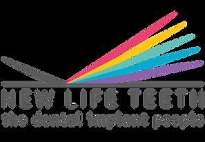 NLT Logo High Res.png