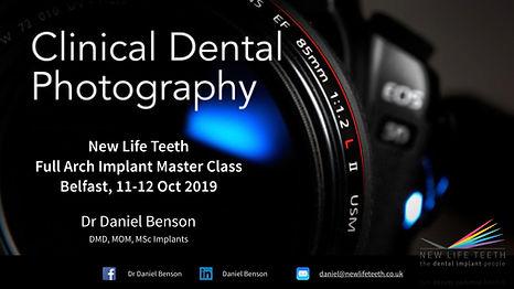NLT Photo Lecture.001.jpeg