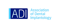ADI UK logo