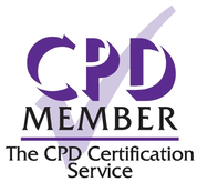 CPDmember.png