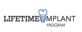 Lifetime Implant Logo2.jpg