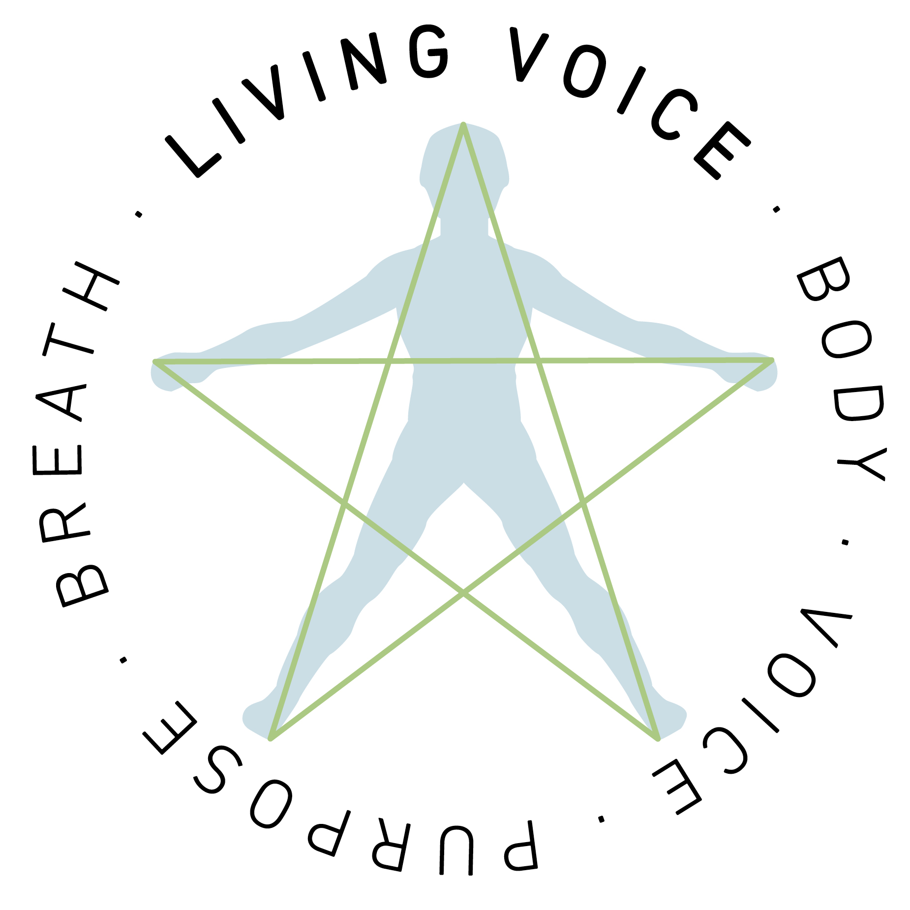 Living Voice