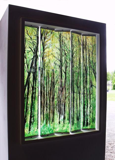 forest-glass-blinds.jpg