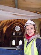 elizabeth sinkova, commission, design, architecture, site visit, consultation, design,  inspiration, quote