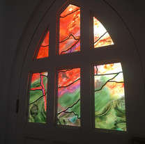 stained-glass-entrance.jpg