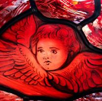 angel-panel-detail.jpg