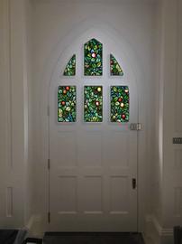 CUL_Door_Morris Inspired.jpg