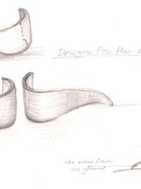 shape of my design reinvented 003 copy_e