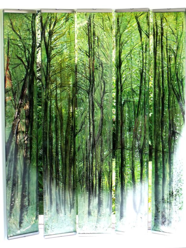 forest-blinds-2.jpg