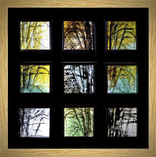 framed forest views final.jpg