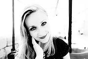 elizabeth sinkova, glass, commssion, contemporary,commission, design, architecture, site visit, consultation, design,  inspiration, quote