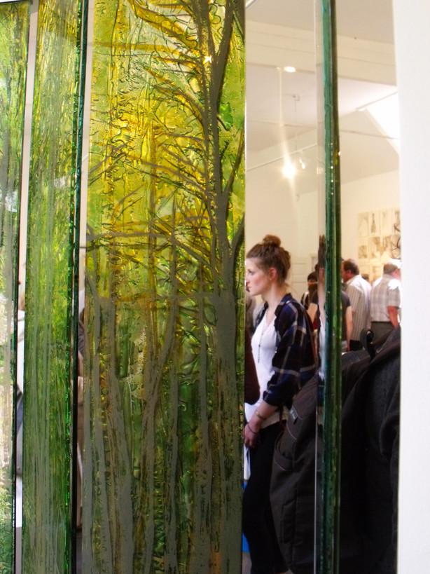 forest-blinds-4-1.jpg