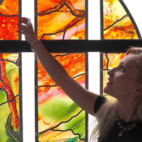 stained-glass-entrance_close-up.jpg