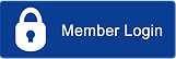 This is your membership login