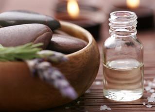 Dermal Absorption of Essential Oils