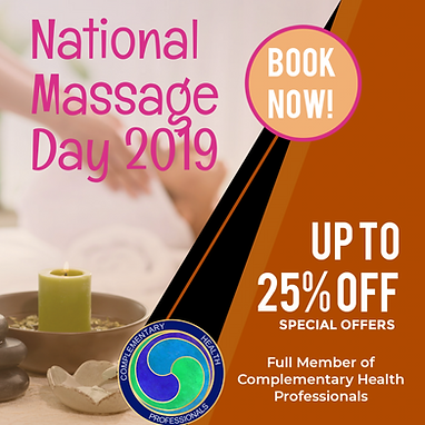 Massage Day 2019 2.png