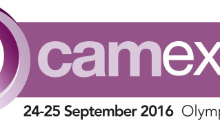 CAMEXPO 2016 and early bird offer before 10/2/2016
