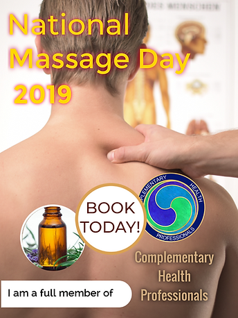 Massage Day 2019 1.png