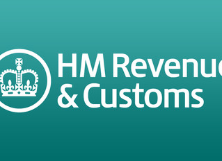 E-learning with HMRC