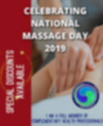 Massage Day 2019 3.png