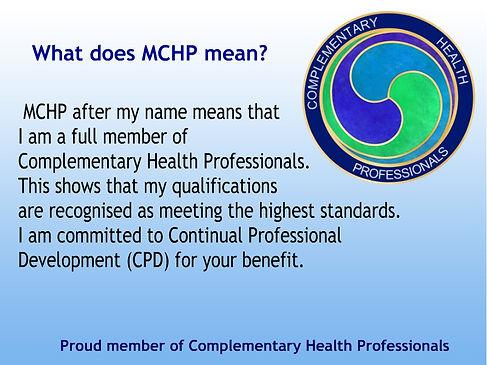 MCHP.jpg