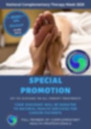 CTW poster for members.png