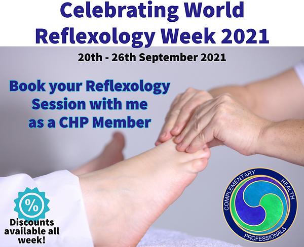 World Reflexology Week 2.png