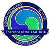 Therapist of the Year 2018 badge.jpg