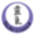 reiki council logo.png