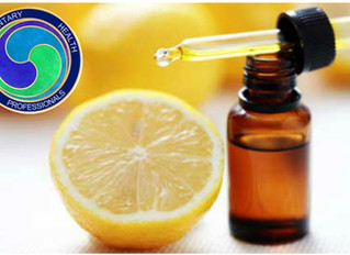 Why are some oils phototoxic?