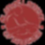 gladwell-logo-8.png