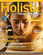 HTM_issue_31_CHP010819.jpg
