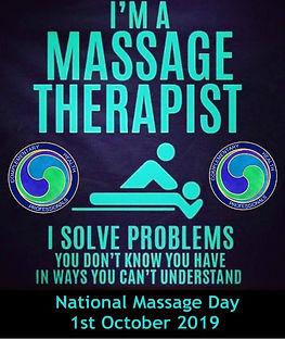 massageday2019.jpg