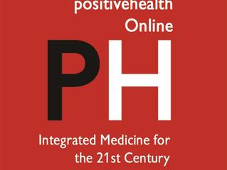 Positive Health Magazine