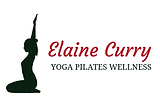 ELAINE-CURRY-LOGO1.png