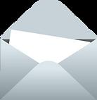 open-letter-clipart.jpg
