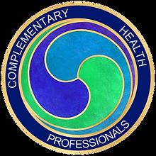 Badge.png