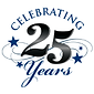 25th logo 2.png